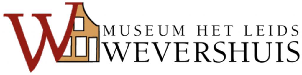 Museum Het Leids Wevershuis